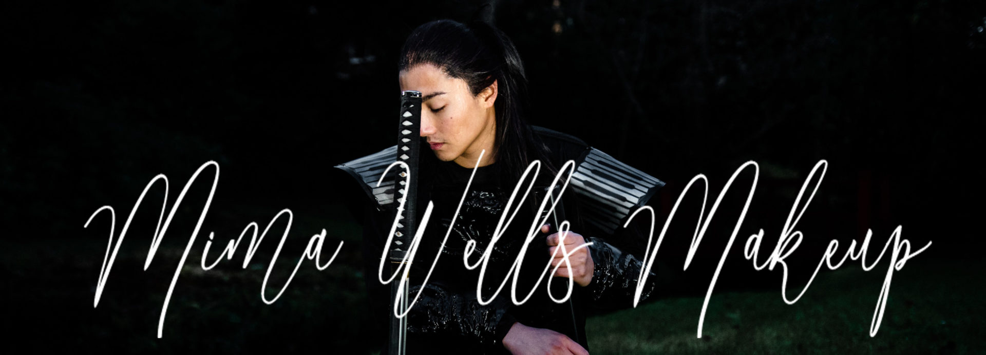 Mima Wells